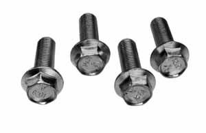 M10X1.25X30 (SET OF 4 ) 73415