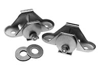 Chrysler/Dodge/Eagle/Mitsubishi SPC Extreme Rear Camber Kit