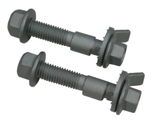 SPC 81240 10mm EZ Cam Camber Bolts Pair