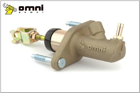 OMNI-Power Honda RSX Honda Civic SI EP3 Quick Clutch Master Cylinder